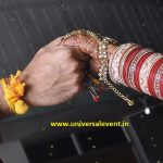 Image Of Event Planning Services In Varanasi