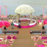 Image of Event Organiser Company in Varanasi