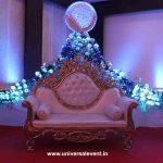 Image of Universal Event Company in Varanasi