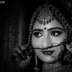 Image of Wedding Photographer In Varanasi